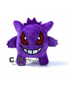 Мягкая игрушка Pokemon Gengar