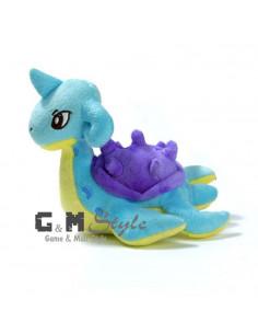 Мягкая игрушка Pokemon Lapras