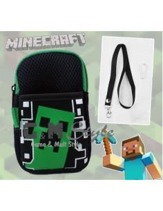 Чехол для мобильного телефона Minecraft