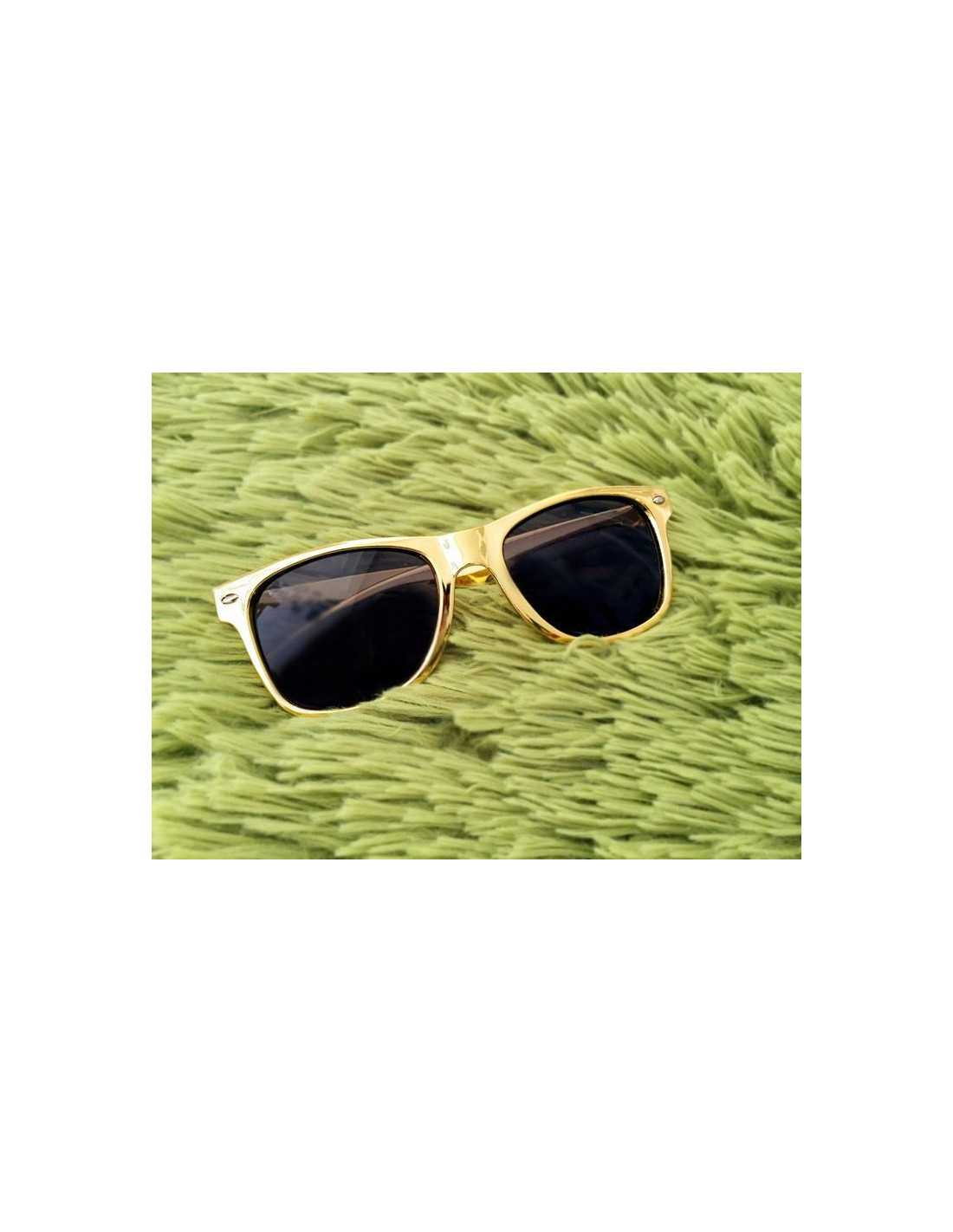 Очки солнцезащитные Dota2 EHOME Secret