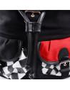 Рюкзак Harley Quinn