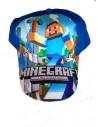 Кепка блайзер детская Minecraft