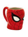 Чашка Spider Man, Marvel