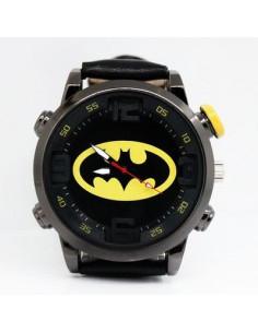 Часы DC Batman