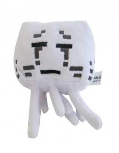 Мягкая игрушка плачущий Гаст Майнкрафт