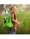 Школьный рюкзак Minecraft
