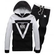 Спортивный костюм EDG League of Legends