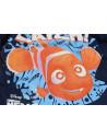 Реглан Disney Nemo