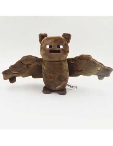 """Мягкая игрушка """"Летучая мышь"""", Minecraft"""