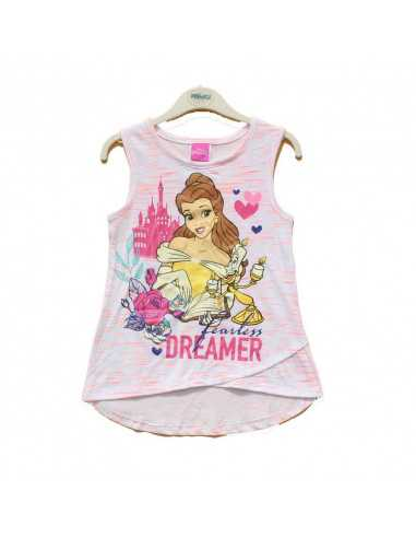 Майка Disney Princess