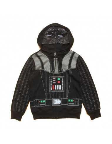 Кофта с капюшоном Star Wars