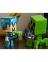 Модель Стив Minecraft