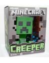 Модель Крипер Minecraft