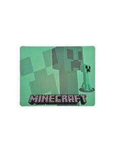 Коврик для мышки Minecraft Creper