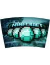 Термокружка Minecraft Creper 350 мл