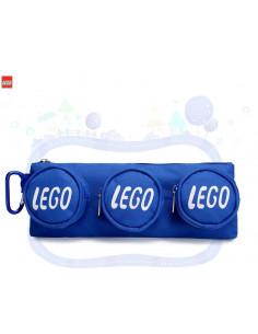Пенал LEGO