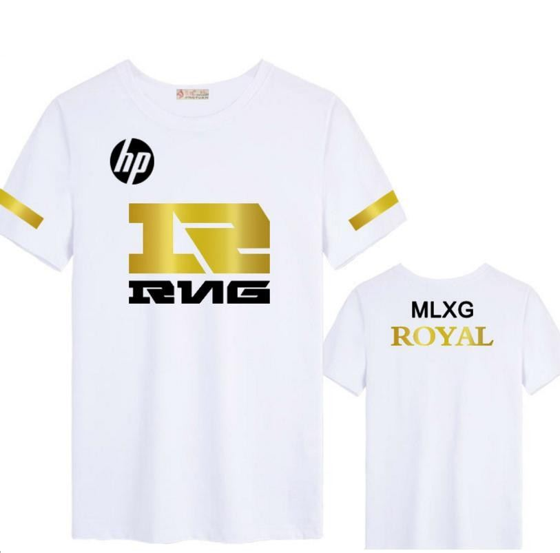 Белый (MLXG)