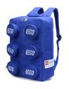 Рюкзак LEGO