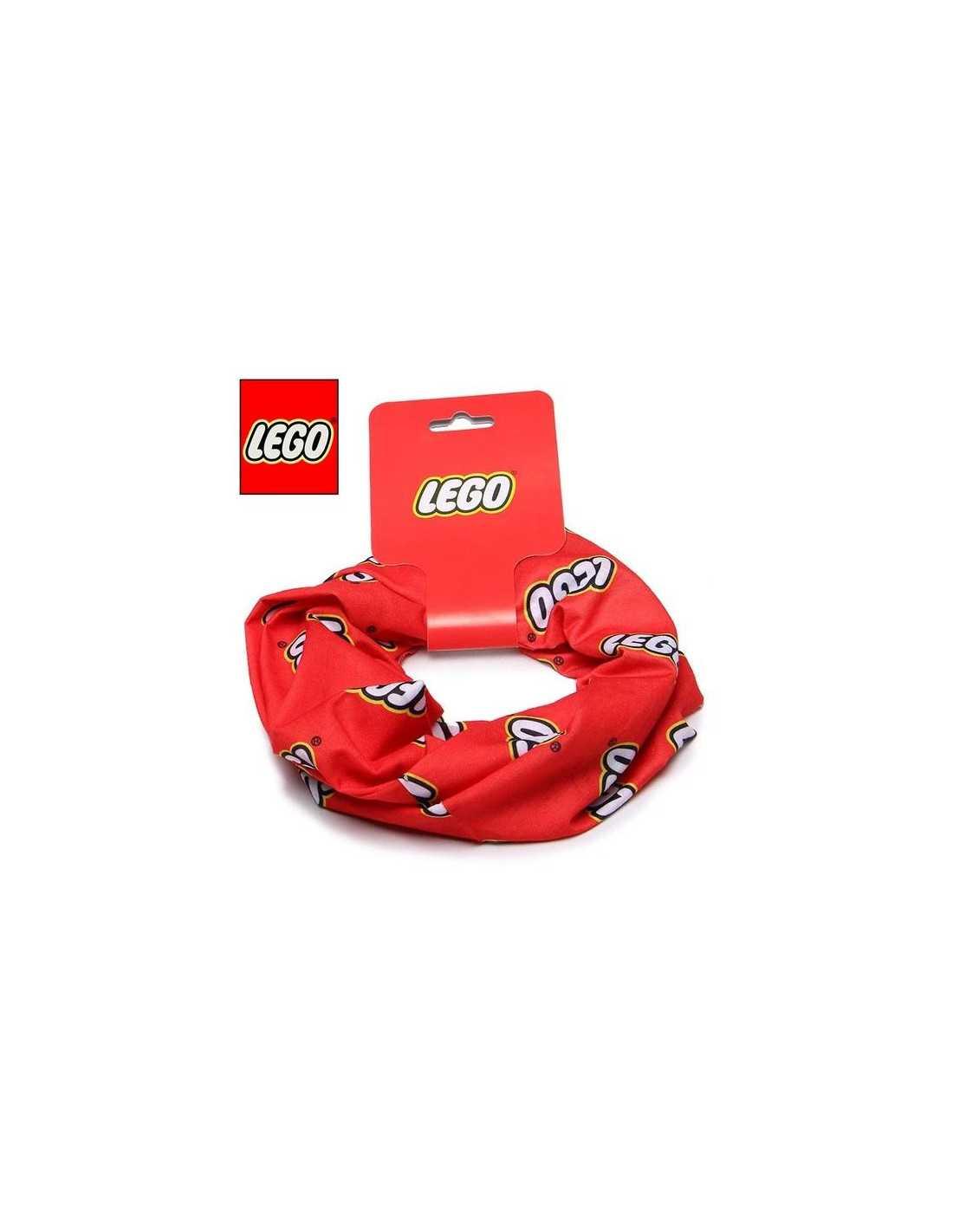 Шарф LEGO