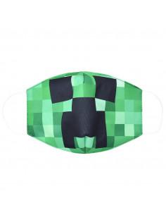 Защитная маска для лица...