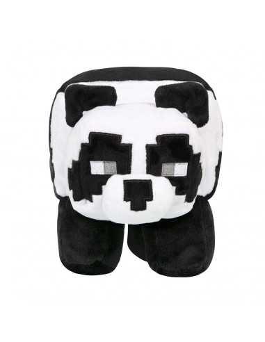 Мягкая игрушка Панда большая...