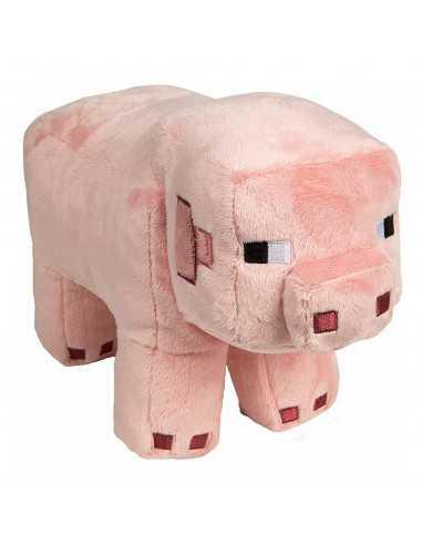 Мягкая игрушка Свинка большая...