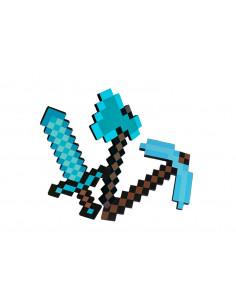 Пиксельный Алмазный набор...