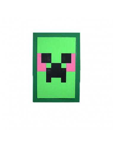 Пиксельный набор Рыцарькрафт Алмазный...