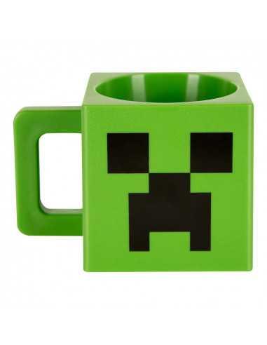 Кружка пластиковая Jinx Minecraft...