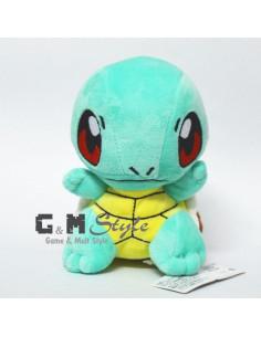 Мягкая игрушка Pokemon Squirtle