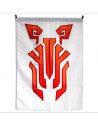 Флаг Dota2