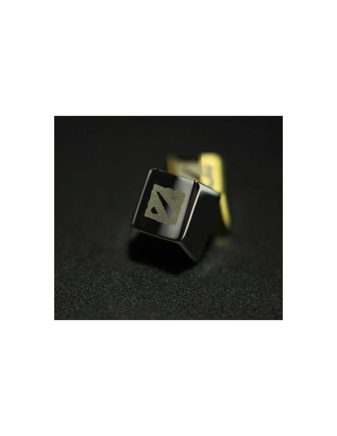 Премимум клавиша R4 Dota 2 для клавиатуры