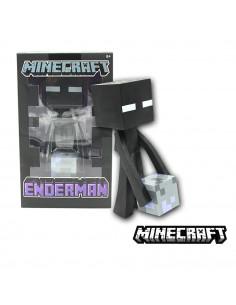 Фигурка Эндермэн Странник края Minecraft