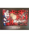 Клатч Harley Quinn (от Харли)