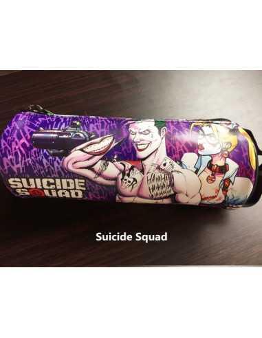 Пенал Suicide Squad Джокер