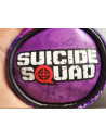Пенал Suicide Squad