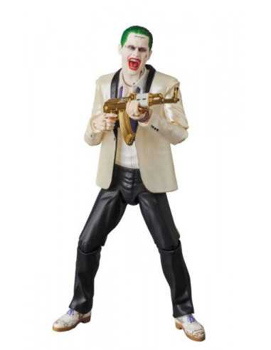 Фигурка Mafex Joker (Suite Version) NEW 2017