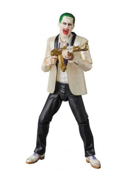 Фигурка Mafex Joker (Suite Version) NEW 2017