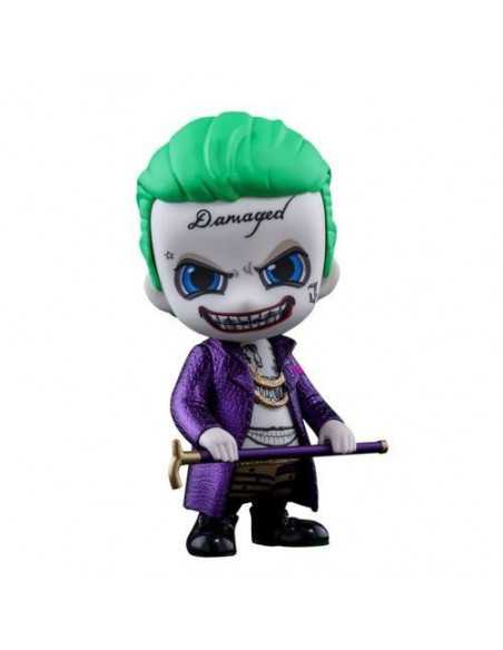Фигурка Joker, Cosbaby (злой)