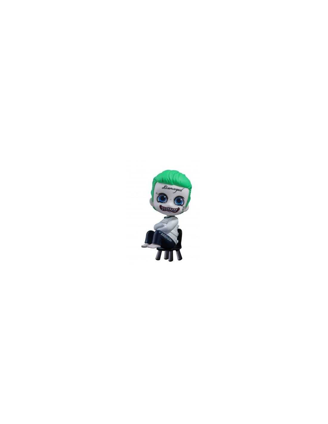 Фигурка Joker, Cosbaby