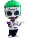 Фигурка Joker, Cosbaby (деловой)