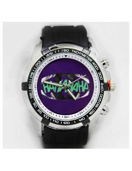 Часы научные Joker