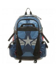 Рюкзак городской Captain America, Marvel