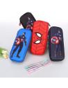 Пенал Marvel Captain America, Spider-Man