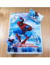 Кoмплект постельного белья Marvel Spider-Man