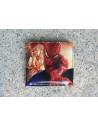Кошелек Marvel Spider-Man