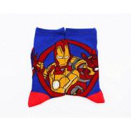 Носки Marvel Iron Man