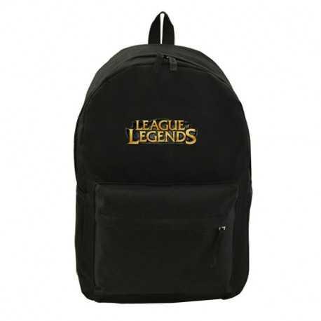 Рюкзак League of Legends