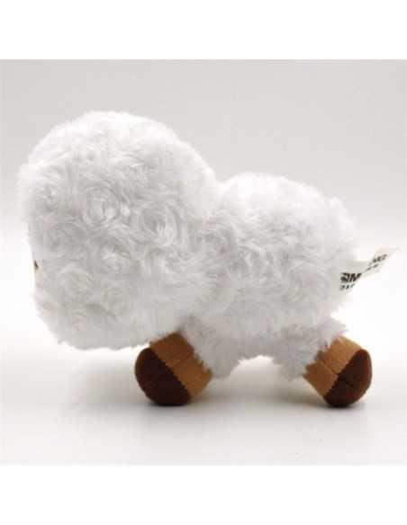 Мягкая игрушка Овца, Minecraft