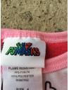 Пижама флисовая PJMASKS